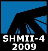 shmii-4