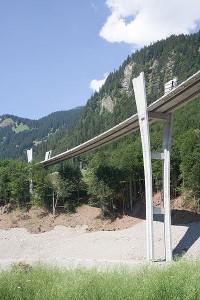 400px-Sunnibergbruecke_unten