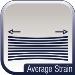 Average Strain