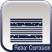 Rebar Corrosion